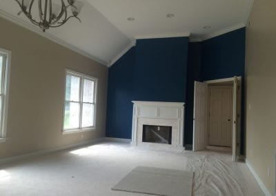 interior painting and remodeling knoxville tn