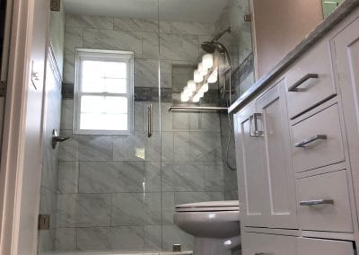 bathroom remodeling knoxville tn