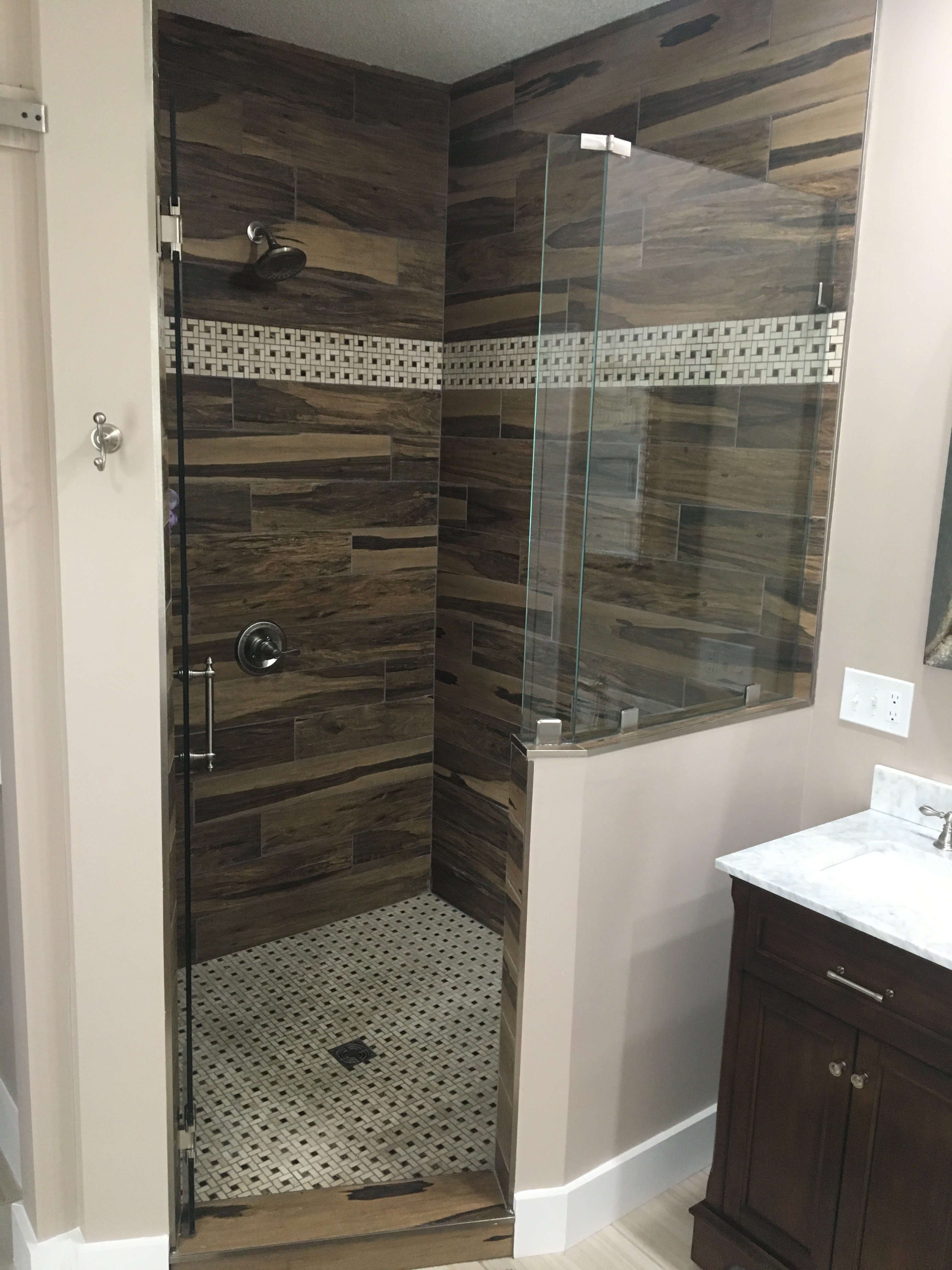 Knoxvilles Bathroom Remodeling Specialists Summit PNR - Bathroom consultation