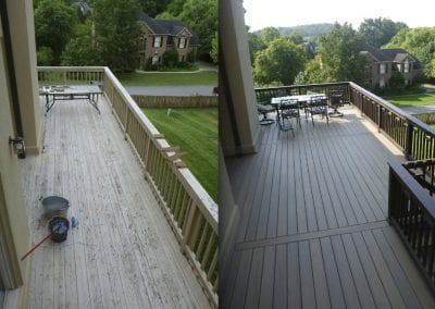 exterior painting and remodeling knoxville tn